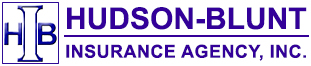 Hudson-Blunt Insurance Agency, Inc.
